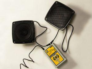 موزیک سرویس بهداشتی